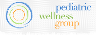Pediatric Wellness Group