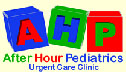 After Hours Pediatrics